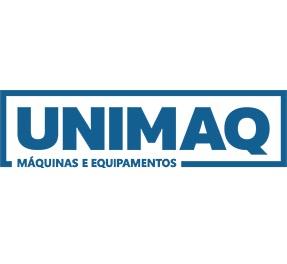 unimaq-maquinas-e-equipamentos_QUADRADO