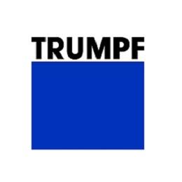 2000px-Logo_Trumpf_small_quadrado