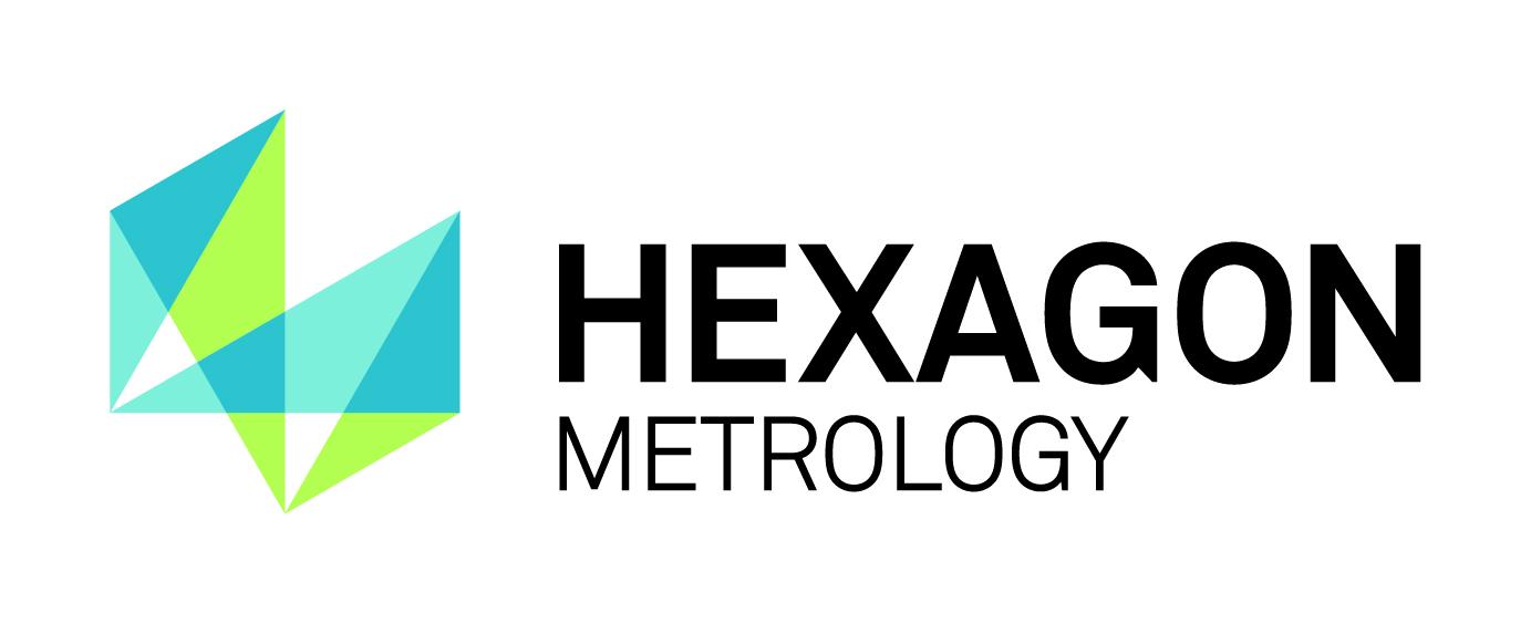 Hexagon_Metrology_CMYK_STANDARD